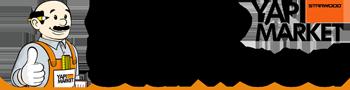 Starwood Yapı Market Logo