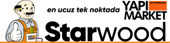 yeni-logo.png (32 KB)