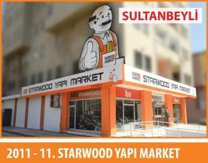 Sultanbeyli Mağaza