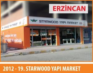Erzincan Mağaza