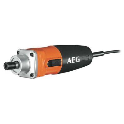 AEG GS 500 E 500W Kalıpçı Taşlama
