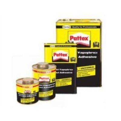 Henkel Yapıştırıcı Pattex İnce Kaplama 3 Kg