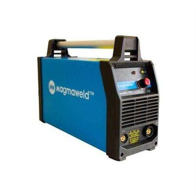 Magmaweld Kaynak Makinası Monostick 200